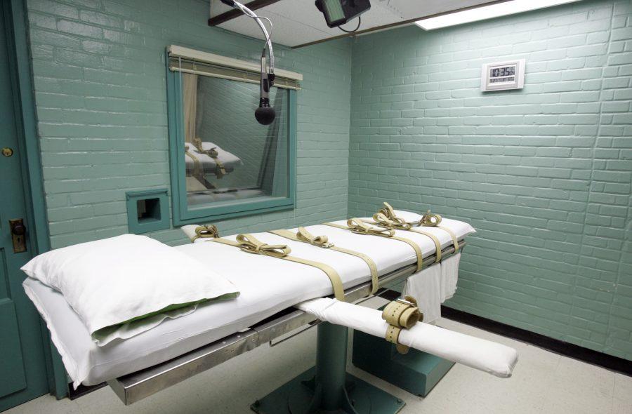 Texas Execution Drug_admi