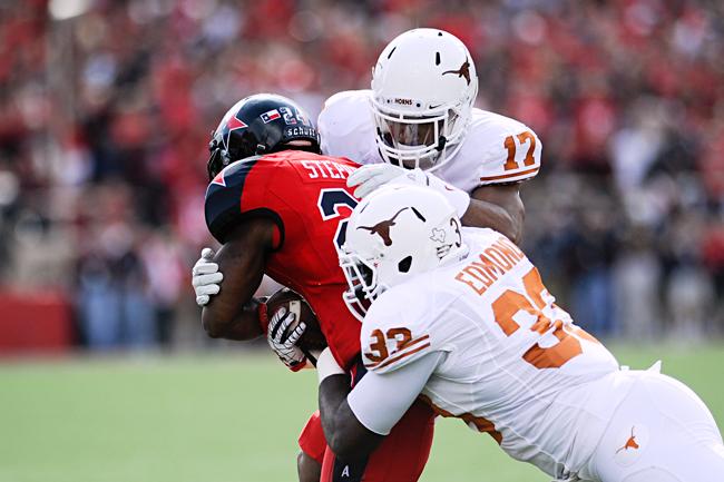 2012_11_03_Football_vs_TexasTech_Elisabeth_Dillon3167