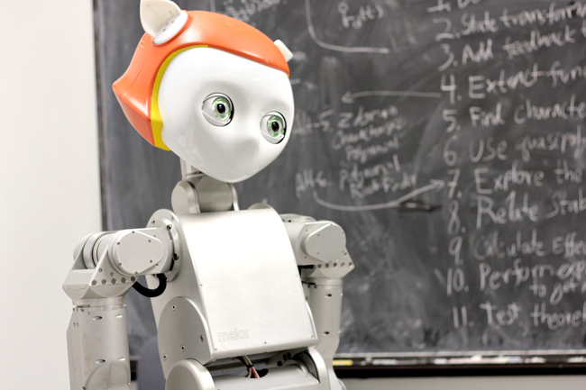 2013-11-01_Robots_Shweta