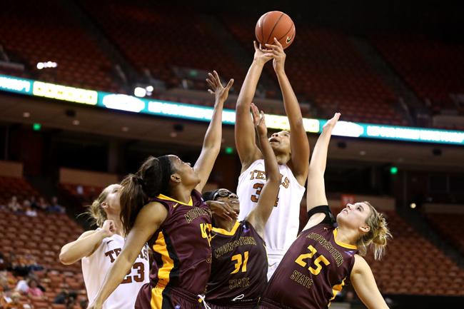 2013-11-01_Womans_Basketball_Texas_vs_MWSU_Jonathan