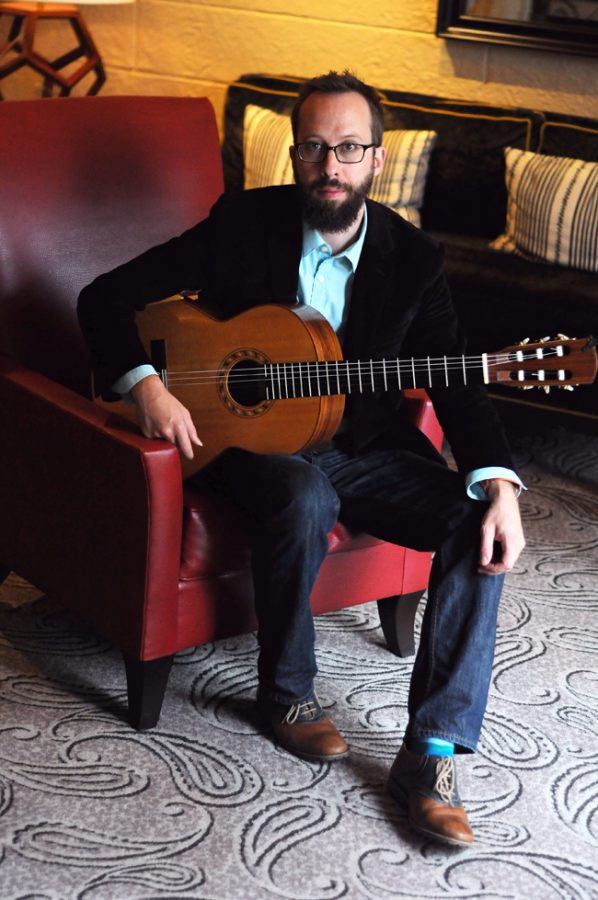 2013-11-04_Guitar_Composer_Portrait_Fabian