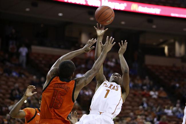 2013-11-11_Basketball_vs_Mercer_Shelby
