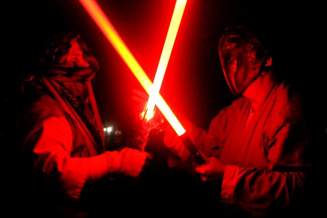 2013-11-19_Jedi_Jonathan