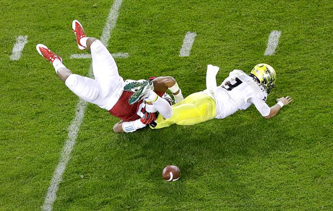 AP_Oregon+Stanford+Footb_admi