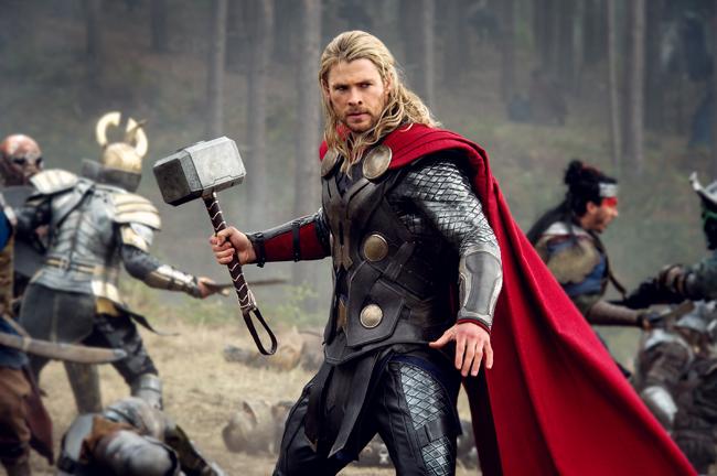 AP_Thor