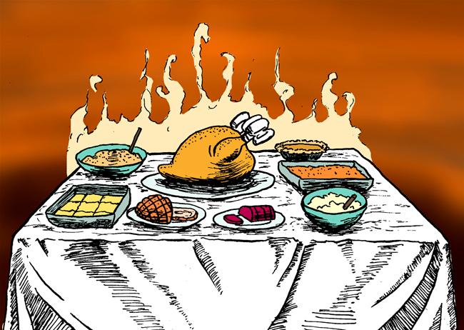 Holiday_Food_1127_ILLO_AaronRodriguez