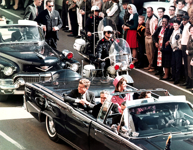 JFK Anniversary_admi