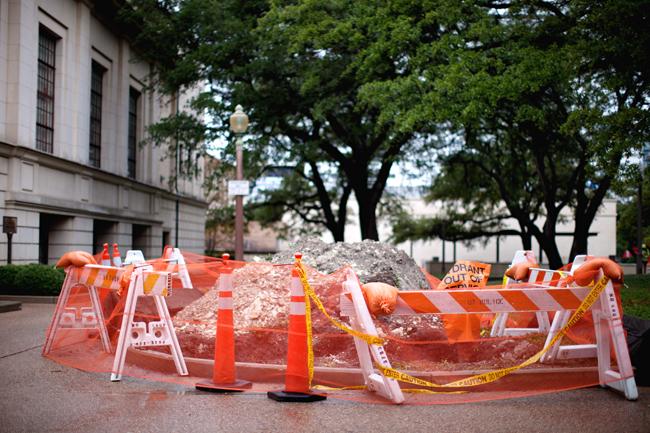 NEW_2013-11-07-construction_update_Lauren