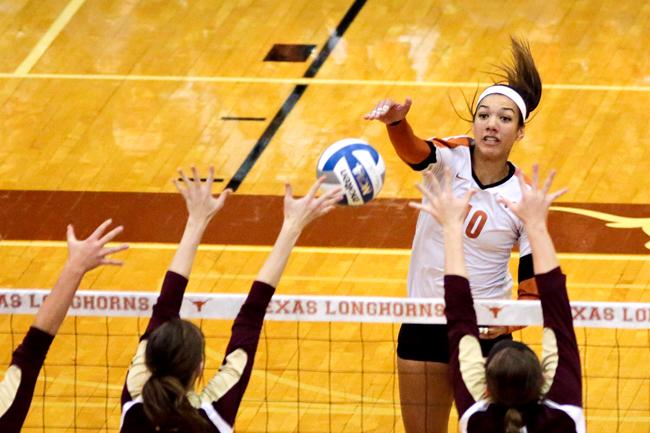 2012-12-05_NCAA_Tournament_Joe_Capraro