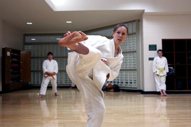 2013-11-26_Karate_Jonathan