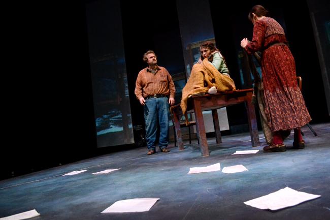 2013-11-27_Theatre_Marshall