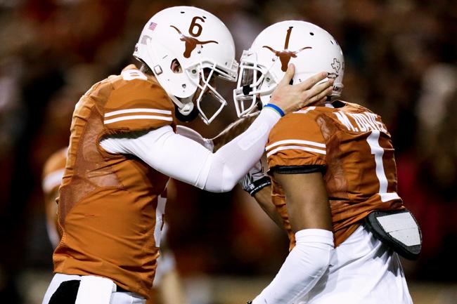 2013-11-28_Texas_vs_Texas_Tech_Chelsea_Purgahn34283