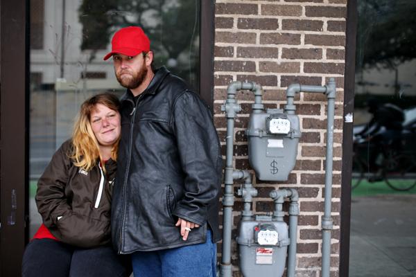 2013-12-06_Homeless_people_of_Austin_Sarah