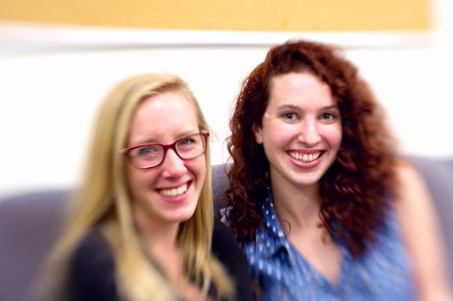 2013-12-06_SG&Kelsey_Elisabeth_Dillon23442