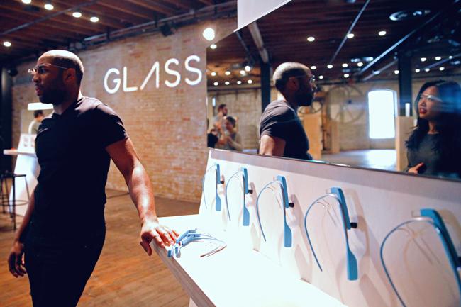 2013-12-12_Google_Glass_Chelsea_Purgahn00090