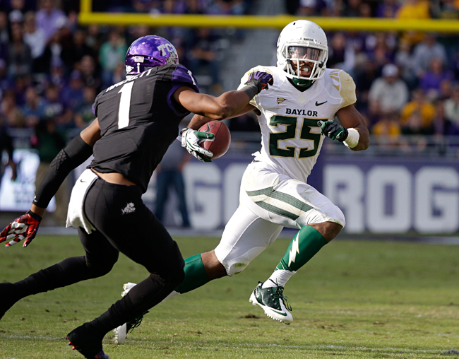 AP_Baylor TCU Football_admi