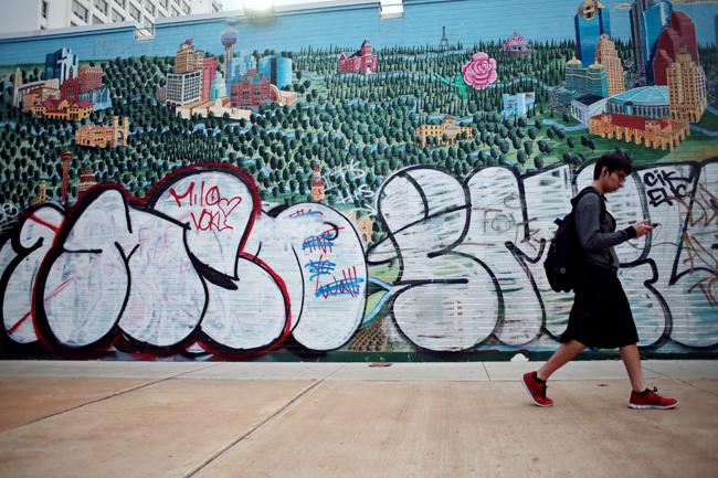 2013-12-13_Drag_Graffiti_Jonathan