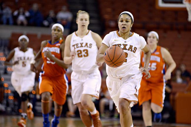 2013-12-15_Texas_VS_Sam_Houston_Pu