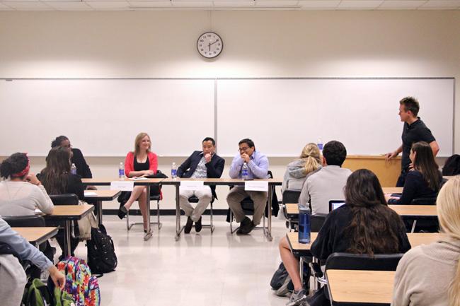 2014-1-22_Teach_for_America_Panel_Kris