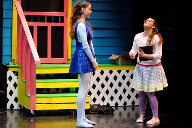 2014-1-24_Ballet_Austin_Miriam