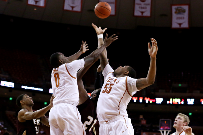 Basketball_vs_Texas_State_Shelby
