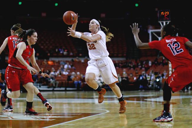 2014-02-06_womens_basketball_vs_texas_tech_Lauren
