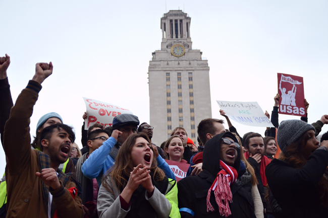 2014-02-10_Accenture_Protest_Jenna