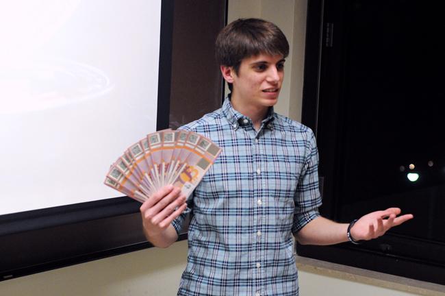 2014-02-12_Bitcoin_Fabian