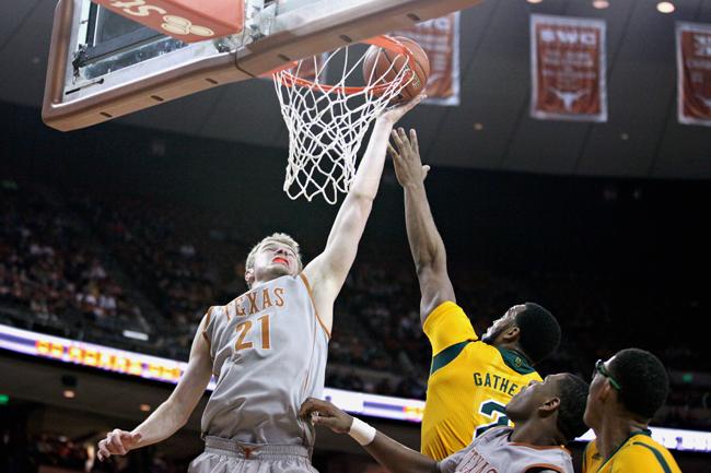 2014-02-27_BasketballTexasvsBaylor_Shweta