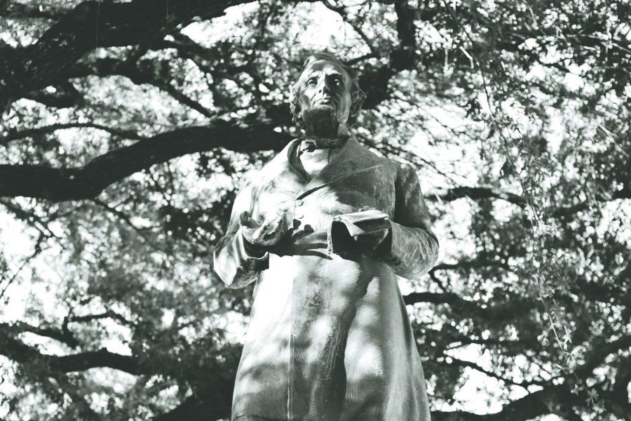 2014-02-28_Jefferson_Statue_Shelby