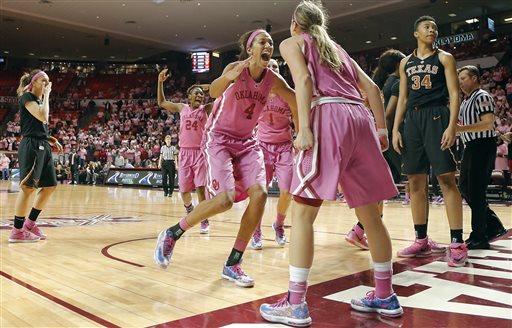 Texas Oklahoma Basket_admi (1)