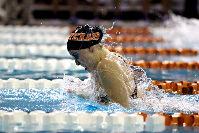 2014-02-27_Swimming_and_Diving_Marshall