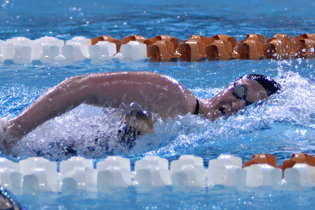 2014-03-01_Swimming_and_Diving_Big_12_Andrea