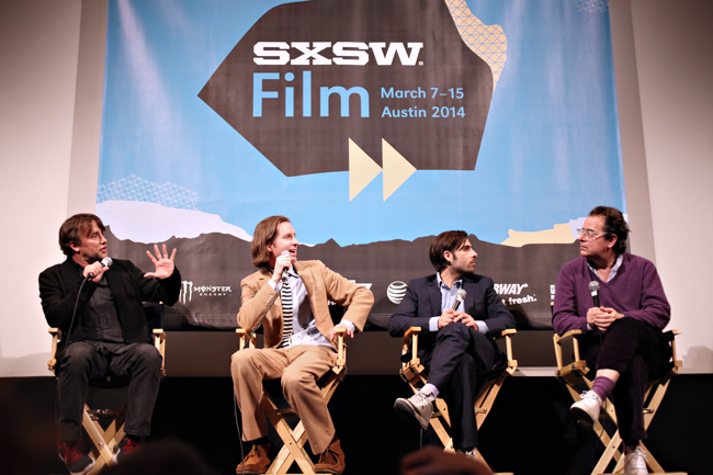 2014-03-10-The_Grand_Budapest_Hotel_SXSW_Sarah