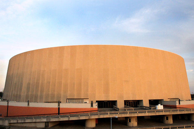 2014-03-20_Erwin_Center_Jonathan