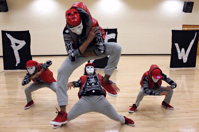 2014-03-21_Dance_Team_Jonathan