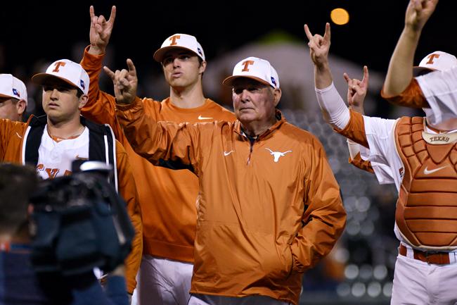 2014-03-25_Texas_State_vs_Texas_Jonathan