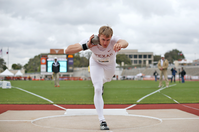 2014-03-26_Texas_Relays_Shelby