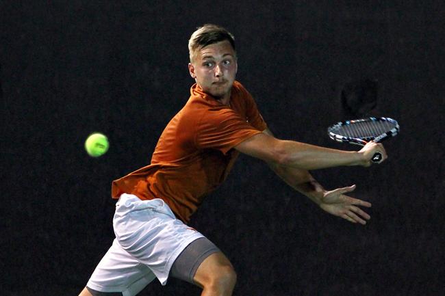 2014-03-28-Mens_Tennis_Daulton