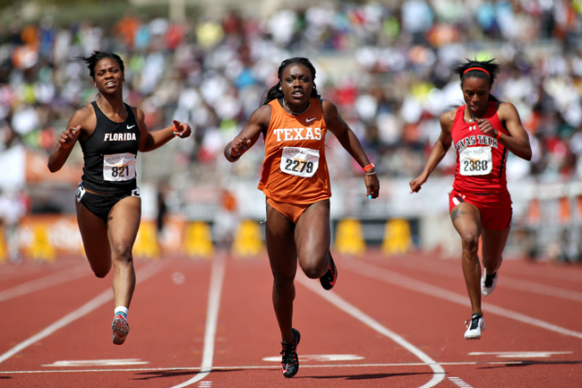 2014-03-29-Texas_Relays_Sam