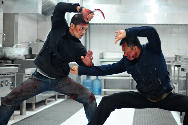 FilmPreview-TheRaid2