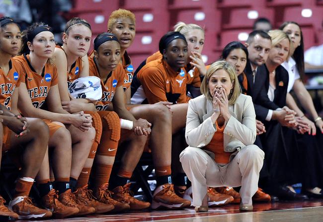 NCAA Texas Maryland B_admi