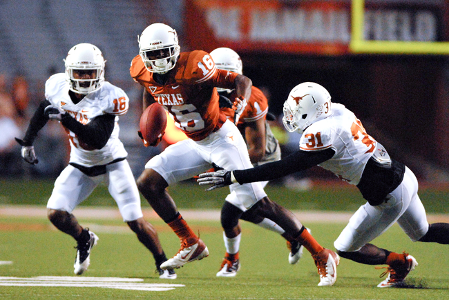 2013-03-31_Spring_Game_Lawrence