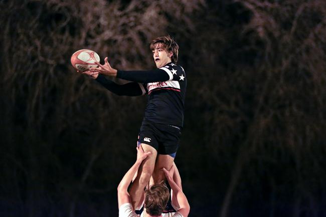 2014-02-04_Rugby_Sam