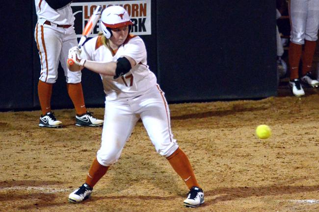 2014-03-01_Softball_vs_Louisiana_Monroe_Amy