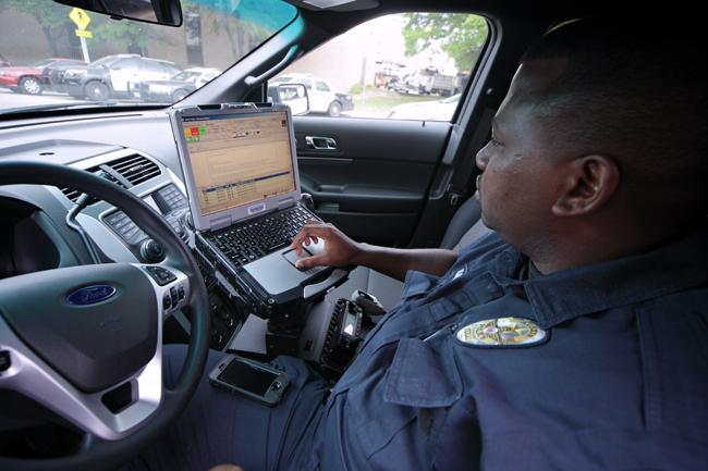 2014-04-02_Police_Scanners_Mengwen