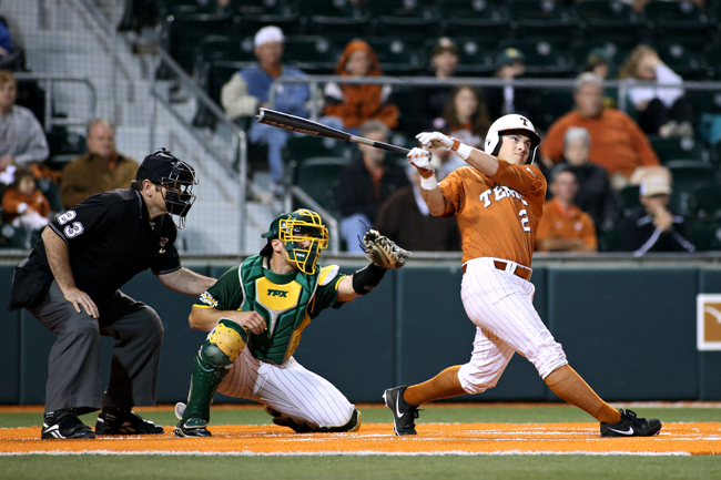 2014-04-04_Baseball_UT_vs_Baylor_Sam