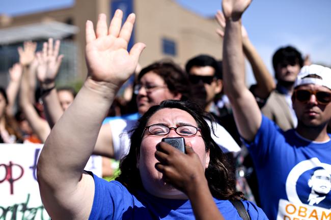 2014-04-11_Deportation_Protest_Sarah