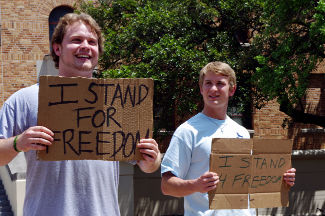 2014-04-23_Stand_For_Freedom_Claire
