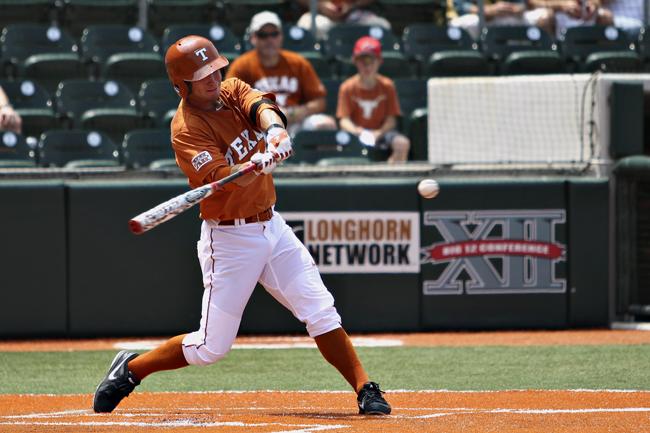 2014-04-28_Baseball_OSU_Daulton